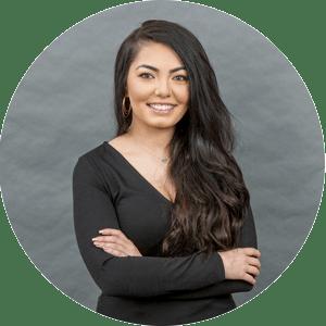 calgary dental administrator