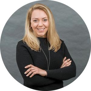Jolaine G – Registered Dental Hygienist