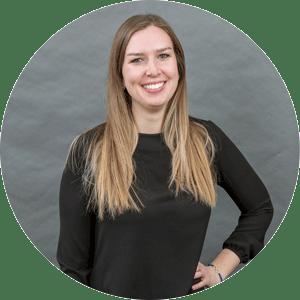 springbank dental administrator