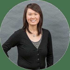 Nancy L – Registered Dental Hygienis