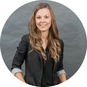 Stephanie dental assistant