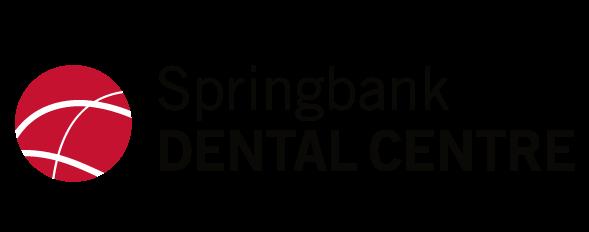 Sw Calgary dentist logo